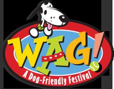 Wagfest Logo