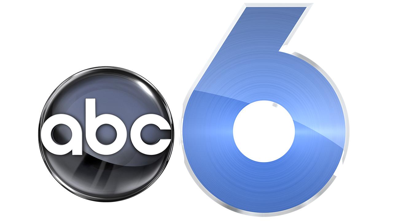 ABC6Logo