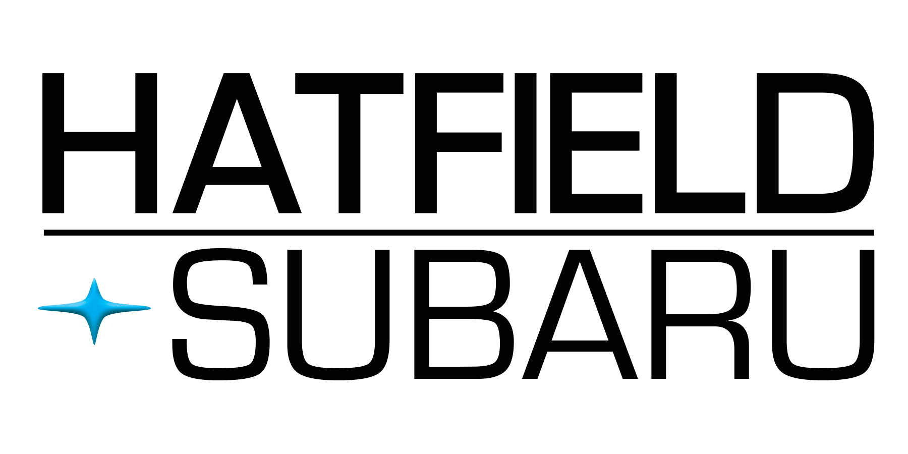 Hatfield Subaru Logo-2016